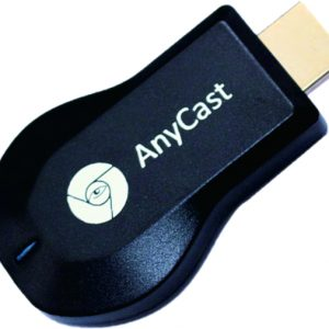 dongle-anycast