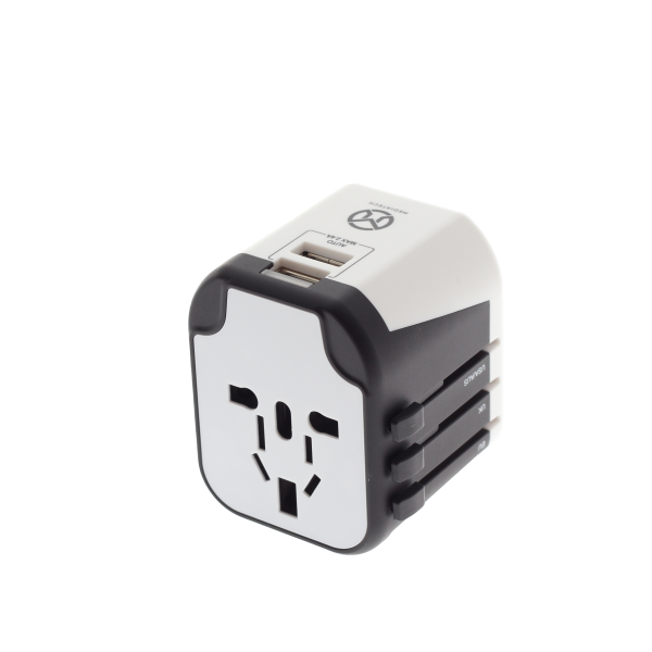 travel-adaptor-usb