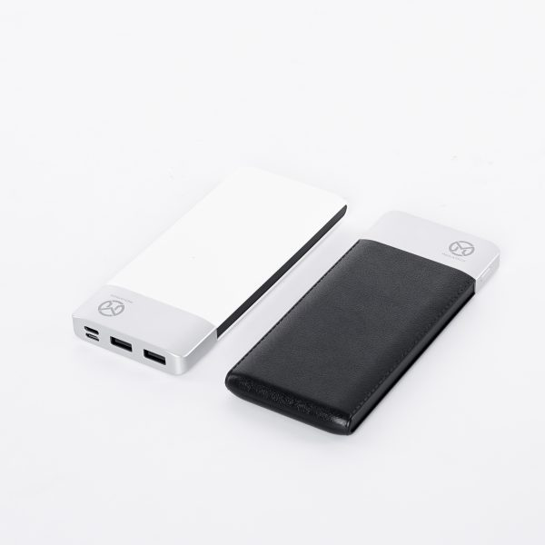 leather-powerbank