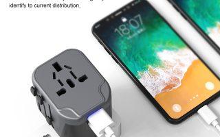travel-adaptor-usb